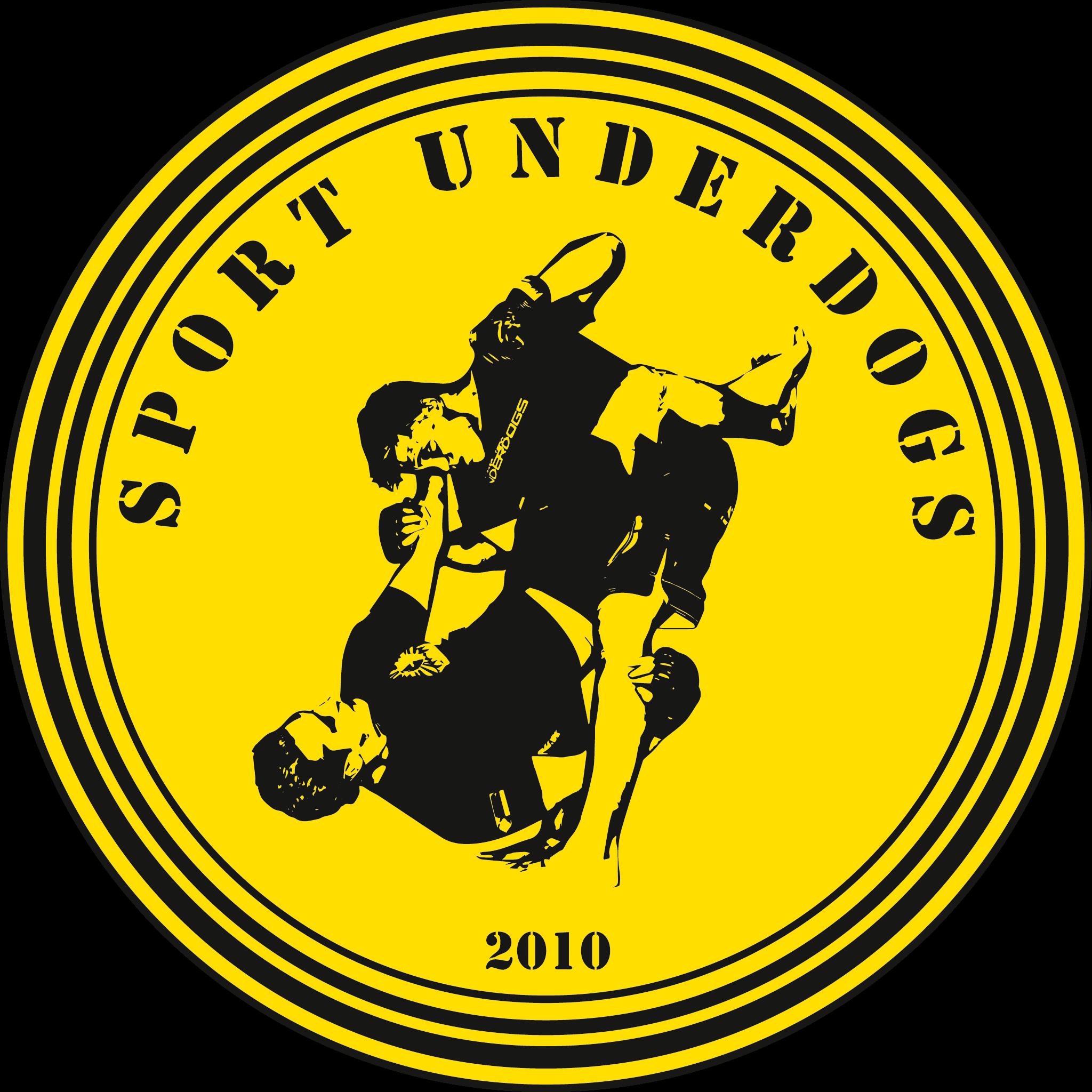 Sportschule Sport Underdogs