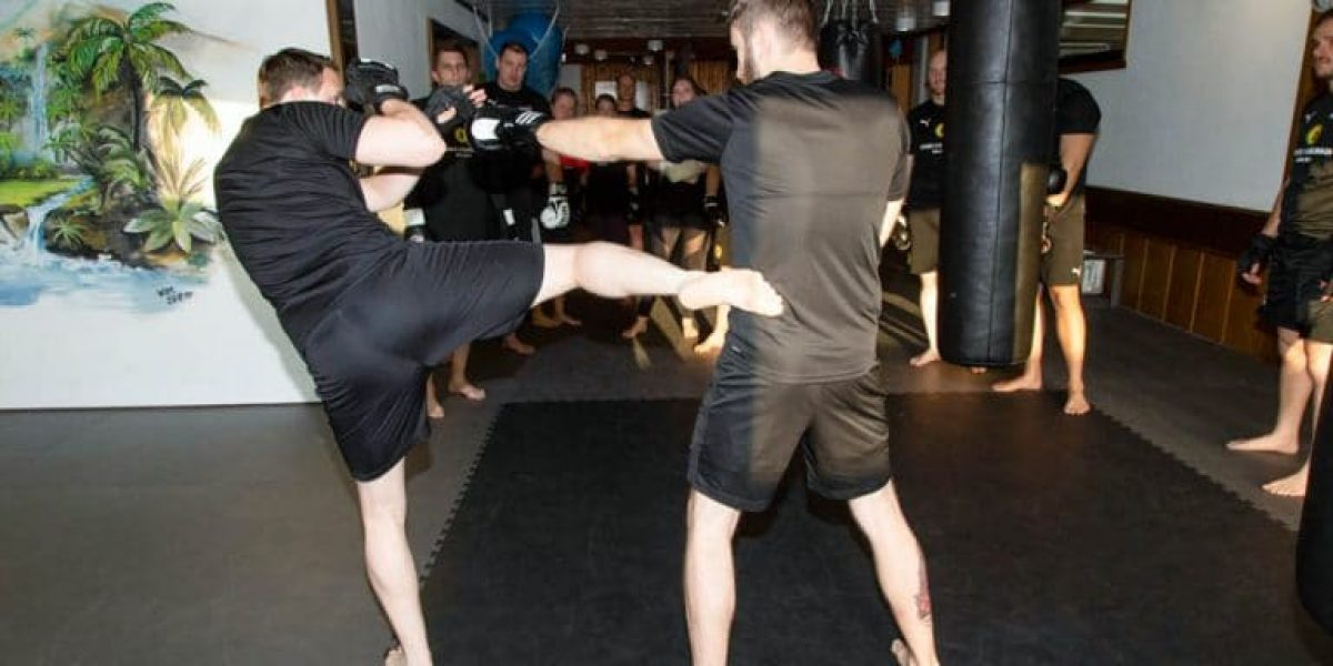 sportschule-underdogs-castrop-rauxel-mma-mixed-martial-arts-1101-768x512